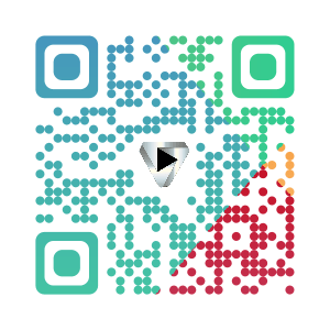 scan me!!!