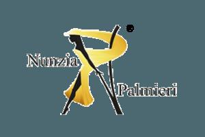 nunzia-palmieri