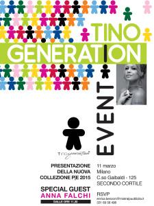 INVITO-EVENTO-P-E-2015