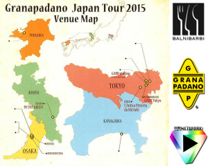 news-22-05-2015